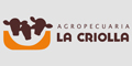 Agropecuaria la Criolla SA
