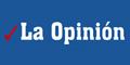 Diario la Opinion - Editorial Trenque Lauquen SA