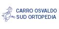 Carro Osvaldo - Sud Ortopedia