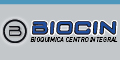 Laboratorio de Analisis Clinicos Biocin