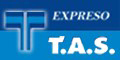Expreso Tas - Trenque Lauquen
