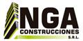 Nga Contrucciones SRL