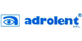 Adrolent - Laboratorio Optico Adrolent SRL