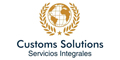 Customs Solutions - Servicios Integrales - Despachantes de Aduana