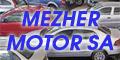 Mezher Motor SA