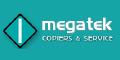 Megatek Copiers