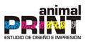 Animal Print - Diseño e Impresion