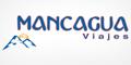 Agencia Mancagua Viajes