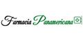 Farmacia Panamericana