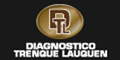Diagnostico Trenque Lauquen