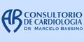 Bassino Marcelo - Medico Cardiologo