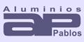 Aluminio Pablos