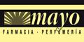 Farmacia Mayo - Envios a Domicilio