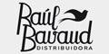 Distribuidora de Raul Bavaud