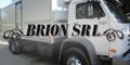 Brion SRL