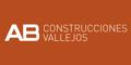 Construcciones Vallejos