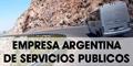 Empresa Argentina de Servicios Publicos