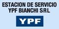 Estacion de Servicio Ypf Bianchi SRL