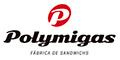 Poly-Migas