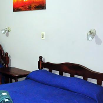 Hotel Confort - Imagen 4 - Visitanos!