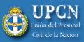 Union del Personal Civil de la Nacion