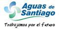 Aguas de Santiago SA