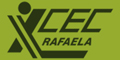 Centro Empleados de Comercio Rafaela