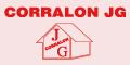 Corralon Jg