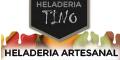 Heladeria Tino - Heladeria Artesanal