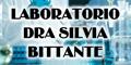 Laboratorio Dra Silvia Bittante