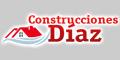 Construcciones Diaz