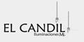 El Candil Iluminacion