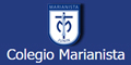 Colegio Marianista