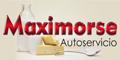 Autoservicio Maxi Morse