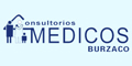 Consultorios Medicos Burzaco
