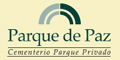 Parque de Paz SA