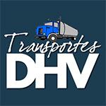 Transportes Dhv