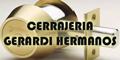 Cerrajeria Gerardi Hnos