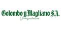 Colombo y Magliano SA