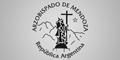 Arzobispado de Mendoza