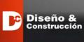 D&C - Diseño & Construccion