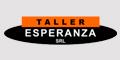Taller Esperanza