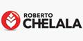 Chelala Roberto