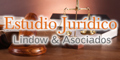 Estudio Juridico Lindow & Asociados