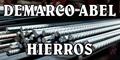 Demarco Sergio Hierros