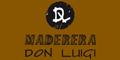 Maderera Don Luigi