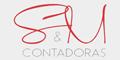 Estudio S & M Contadoras