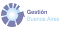 Gestion Buenos Aires