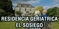 Residencia Geriatrica el Sosiego