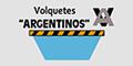 Al - Volquetes Argentinos